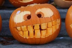 Halloween Kürbis Motive : halloween bilder fotos ~ Eleganceandgraceweddings.com Haus und Dekorationen