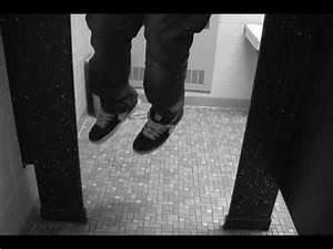 Kid Hangs Himself After Being Bullied - YouTube