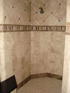 Wall designs for bathrooms : Pictures of bathroom wall tile