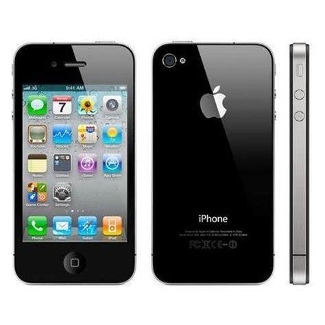 apple iphone sale manila metropolitan area