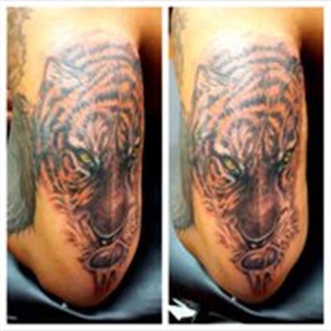 Crazy Monkey Tattoo  24 Photos & 13 Reviews Tattoo