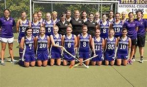 25 Best Images About Go Rams West Chester Athletics On