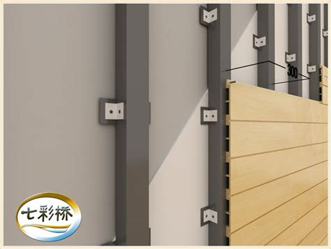 best quality exterior wall cladding tiles waterproof