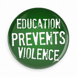 Batterers Intervention Program   Community Recovery Resources