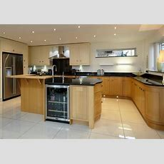 Buy A Used Or Exdisplay Kitchen From Usedkitchenexchange