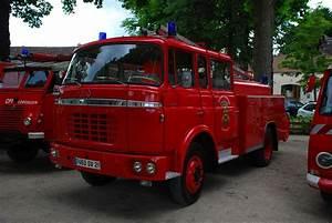 Cote Vehicule Ancien : v hicule de pompier ancien page 165 auto titre ~ Gottalentnigeria.com Avis de Voitures