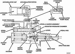 12v Diagrams