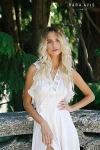 Rara Avis Bridal Gera Luxx Nova Online Store
