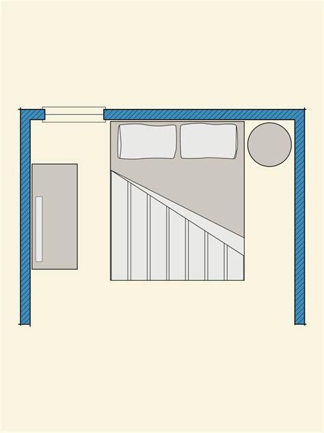 bedroom floor bedroom floor plans hgtv