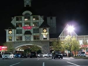 Gold's Gym Clocktower, Herndon, VA - Yelp