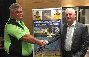 Bundeena RSL Memorial Club to merge with Cabramatta ...