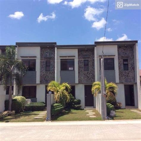 house and lot for sale at villa roma phase 7 property 116742 zipmatch