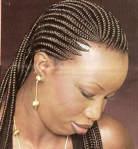 Best African Braids Hairstyle You Can Try Now Fave
