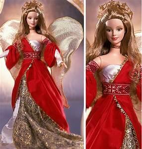 Top 80 Best Beautiful Cute Barbie Doll HD Wallpapers ...