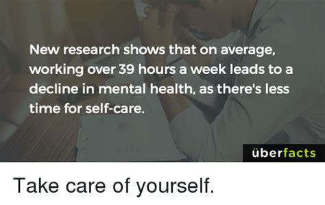 25+ Best Memes About Take Care Of Yourself  Take Care Of