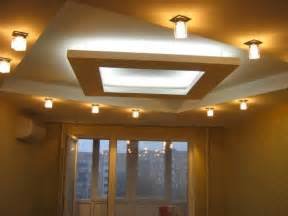 gypsum ceiling designs pionare enterprises