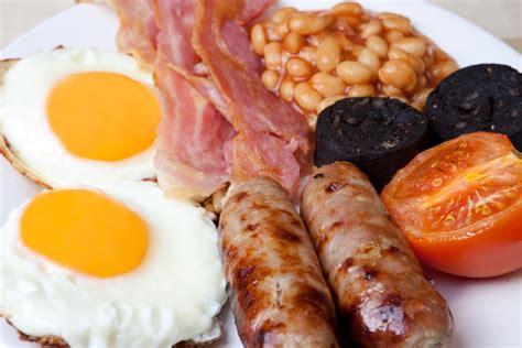 die englische gastronomie reisefuehrer von london