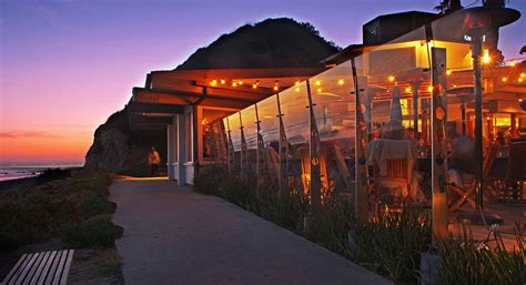 The Boathouse Dinner by Boathouse Santa Barbara Seaside Dining At Hendry S