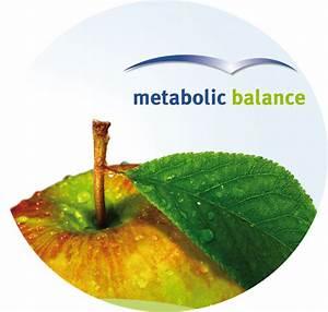 Abnehmen ohne Kohlenhydrate - Abnehmen Ernährungsplan