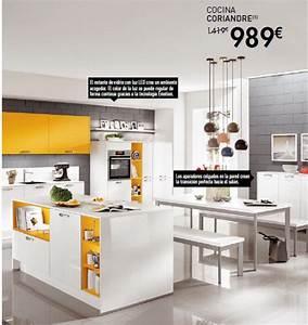 Beautiful Catalogo Cucine Conforama Ideas Home Design Ideas 2017 ...
