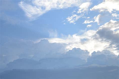 View Of The Sky by Sky View Miti Ruangkritya
