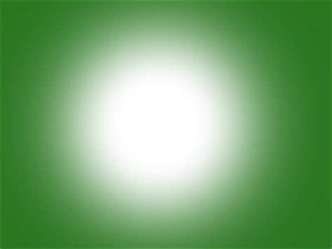 manycam effect green transparent border