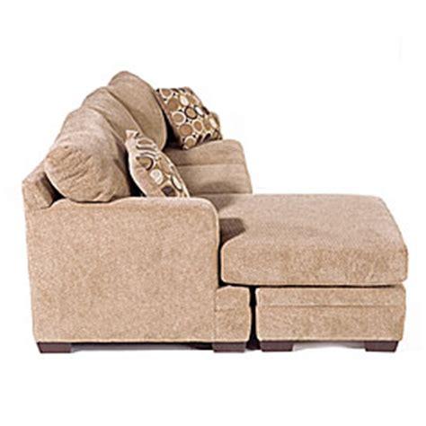 simmons columbia stone sectional sofas living room