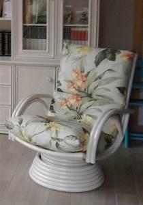 album fauteuils rotin pivotants exodia home design With toute les couleurs de peinture 16 album meubles de veranda exodia home design tables