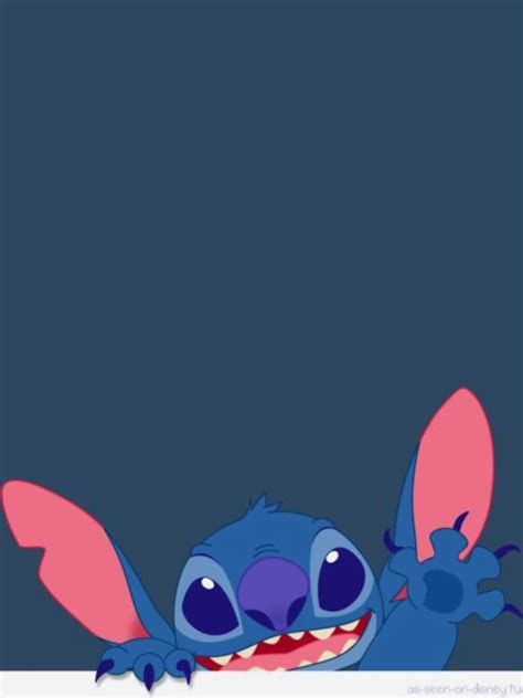 Disney Wallpaper Iphone X by Stitch Iphone Wallpaper 69 Images