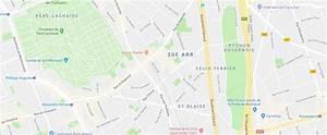 Avis Sur Ornikar : apprendre conduire paris 20 me ornikar ~ Medecine-chirurgie-esthetiques.com Avis de Voitures