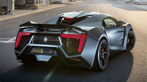 lykan hypersport  wallpapers  hd images car pixel
