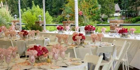 lewis river golf  weddings  prices  wedding