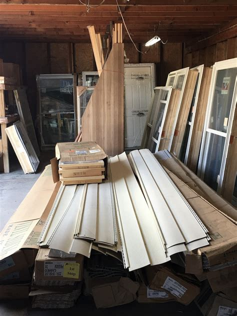 Chelsea Lumber's Annual Tent Sale - Chelsea Lumber Company