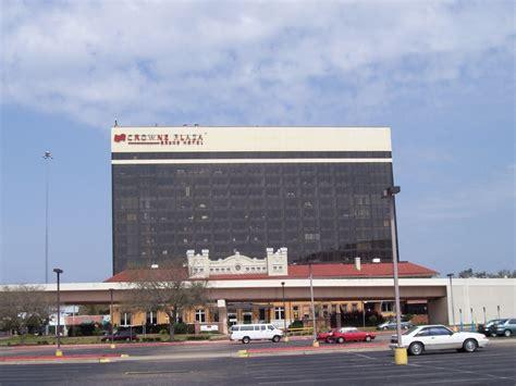 Crowne Plaza Grand Hotel Photo, Picture