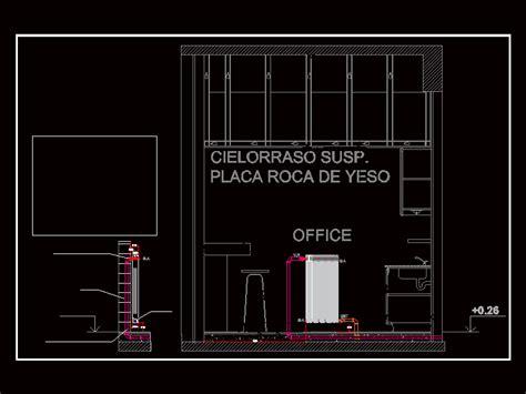detail radiator argentina dwg detail for autocad designs cad