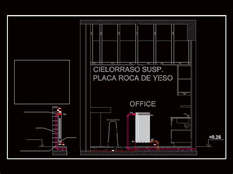 detail radiator argentina dwg detail  autocad