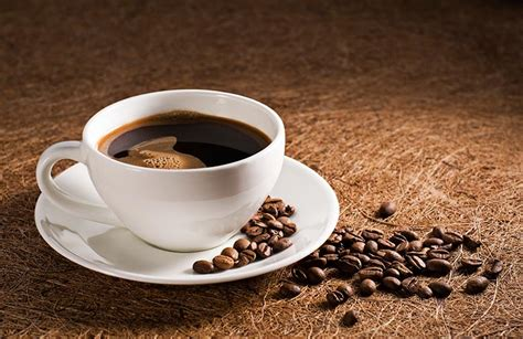 Cheers to National Coffee Month « MyMedicalForum MyMedicalForum