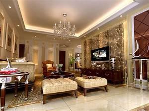 Best Living Room Designs