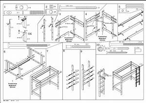 How To Build Flat Pack Furniture