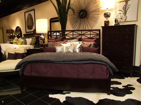 gallery furniture 47 photos furniture stores