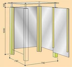 Sechskant Holzschrauben Vorbohren : metall m lltonnenbox m lltonnenverkleidung ~ Eleganceandgraceweddings.com Haus und Dekorationen