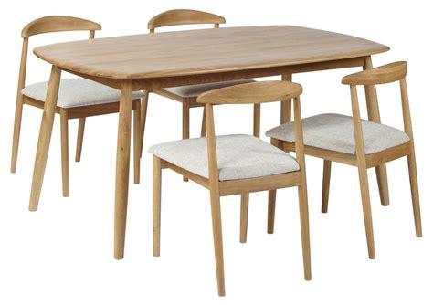 8 cheap dinning chairs hobbylobbys info
