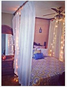 ceiling mounted bed canopy diy ceiling mounted bed With diy canopy bed from pvc pipes