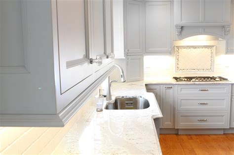 Zilly Project  Kitchen And Bath Design