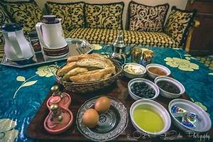 Moroccan Food: 10 Dishes You Must Try in Morocco ...