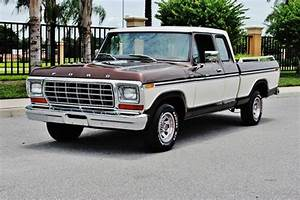 Find Used Simply Mint 1978 Ford F