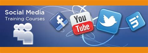 social media courses has social media replaced traditional forms of marketing