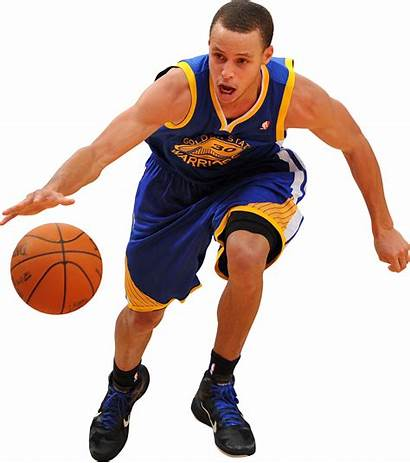 Curry Stephen Basketball Player Jersey Ball Hq