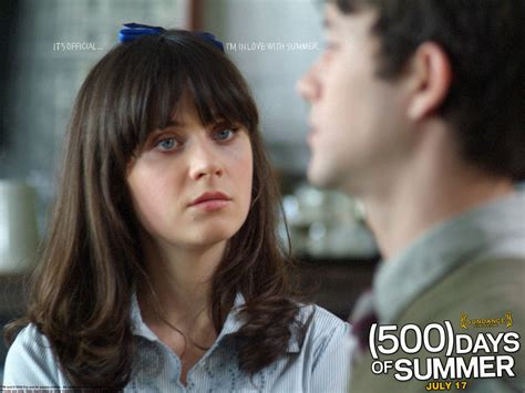 what does the days of summer 500 days of summer 500 days of summer wallpaper 11124762 fanpop