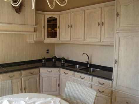 rénovation de cuisines meubelrenovatie